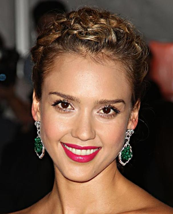 jessica-alba-costume-institute-gala