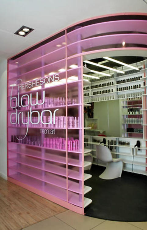 Hershesons-Blow-Dry-Bar-2