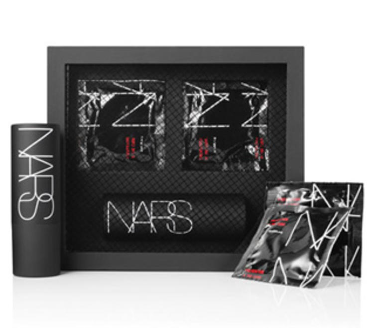 NARS-multiple-orgasm-set