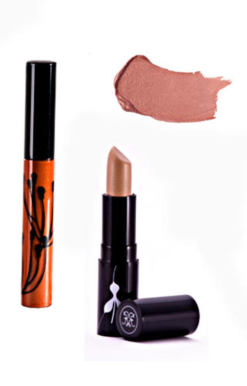 Lippen-rouge-bunny-rouge