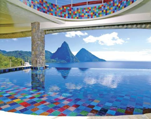 Pools-G7-Jade-Mountain