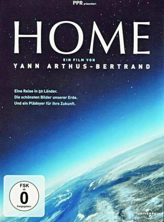 Home-G13-Cover