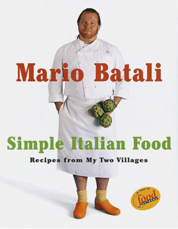 Top-Earning-Chefs-Mario-Batali-G6