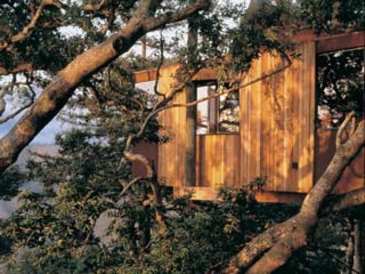 Post-Ranch-Inn-Tree-House