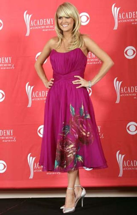 carrie-underwood-diaet-tricks-tipps-body-traumfigur