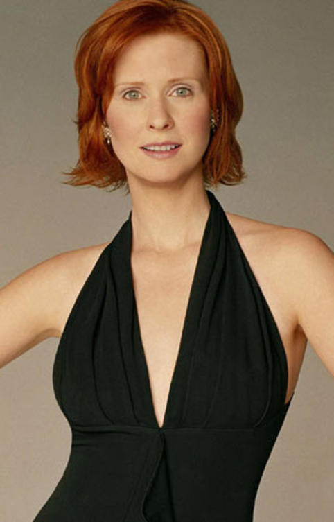 esther-blum-miranda-hobbes-secrets