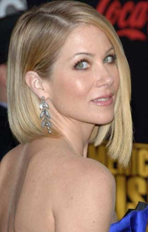 christina-applegate-4