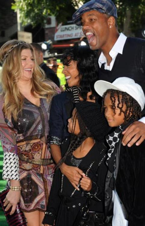 2008-fergie-willsmith-jadapinkett