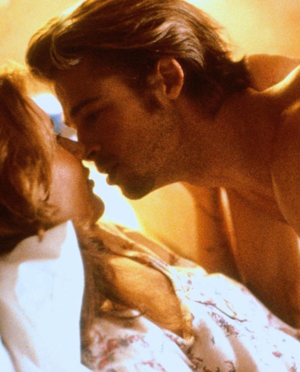 7-brad-pitt-thelma-and-louise-ddp