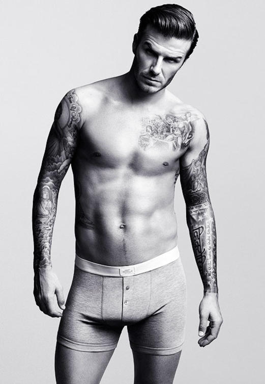 David-Beckham-HM-Underwear-Alasdair-McLellan-HM-Gallery-1