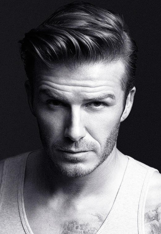 David-Beckham-HM-Underwear-Alasdair-McLellan-HM-Gallery-4