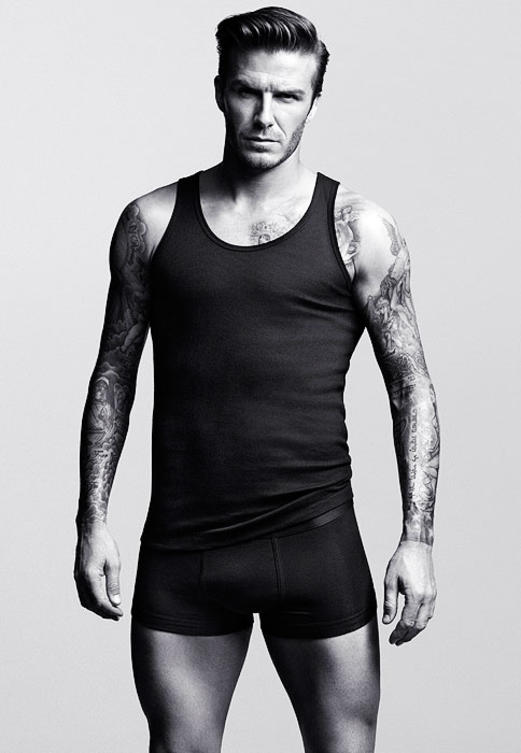 David-Beckham-HM-Underwear-Alasdair-McLellan-HM-Gallery-5