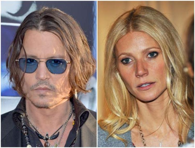 G1-Johnny-Gwyneth