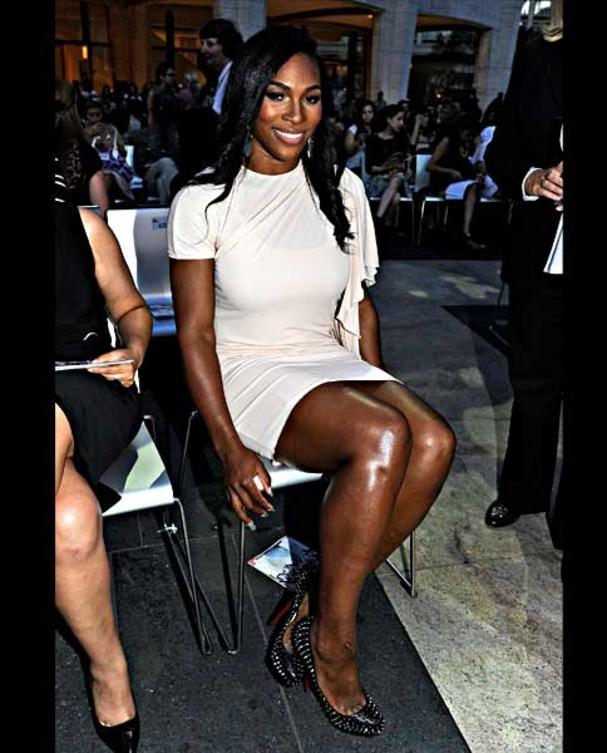 serena-williams-fashions-night-out