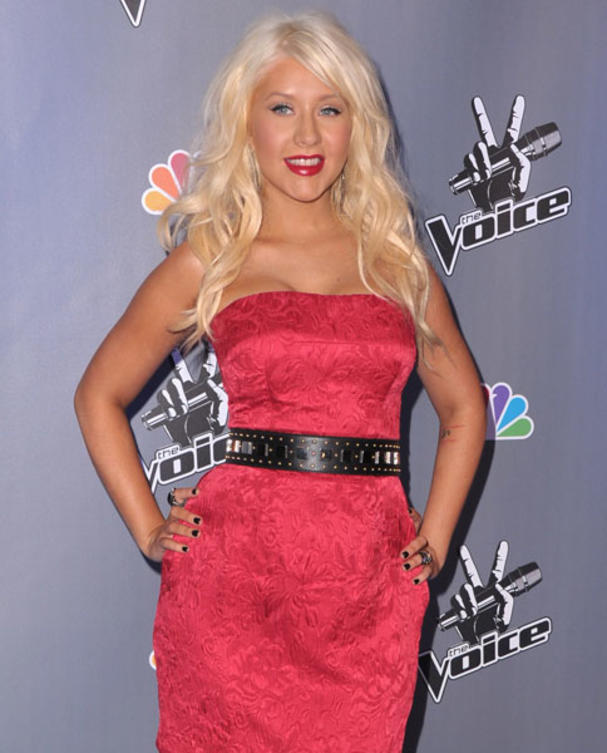 5-Fehlerhafte-Star-Tattoos-Christina-Aguilera