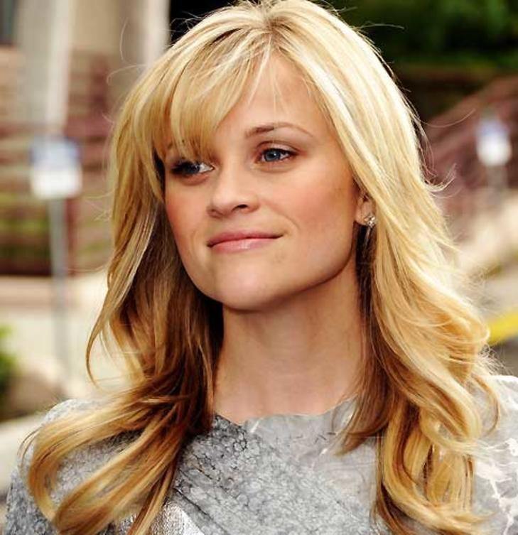 4-reese-witherspoon-blaue-augen