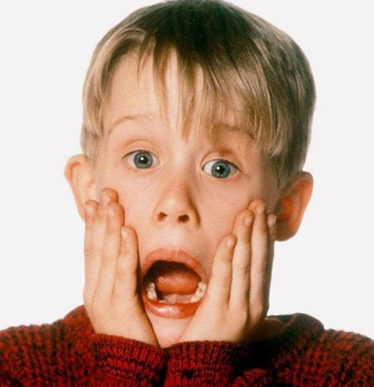 macaulay-culkin-kind