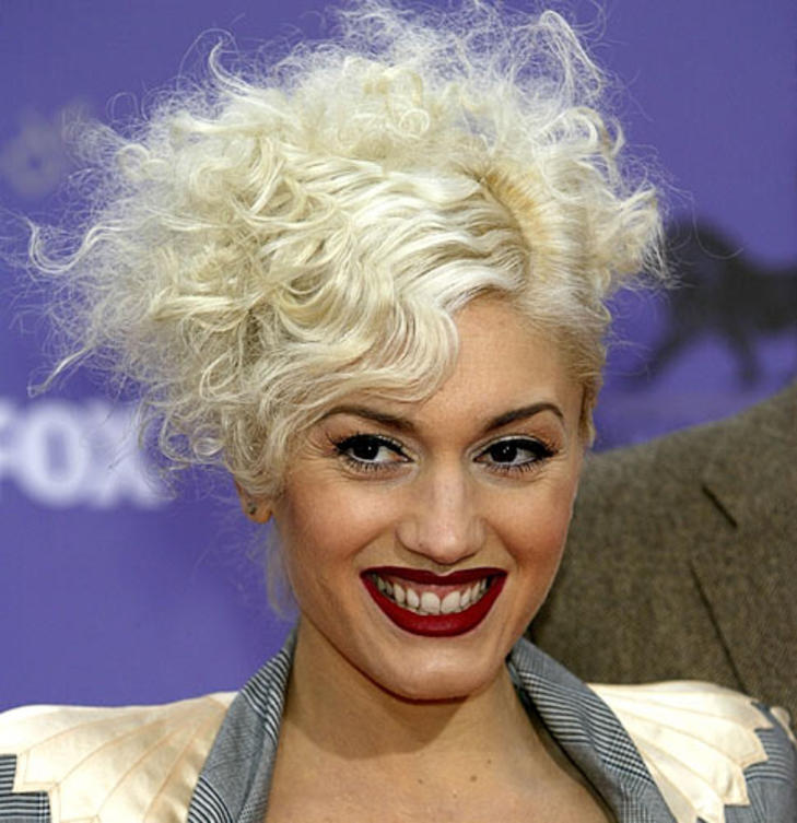 gwen-stefani-billboard-music