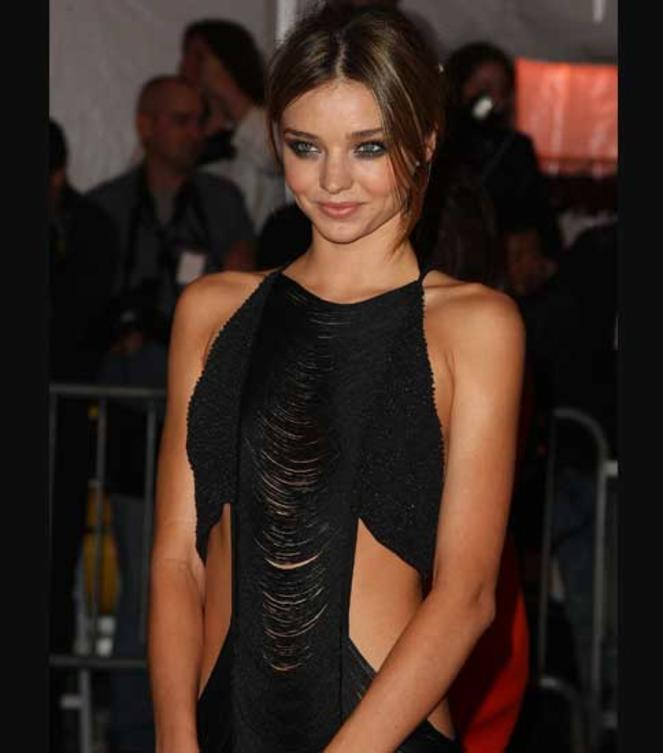 miranda-kerr-costume-institute-gala