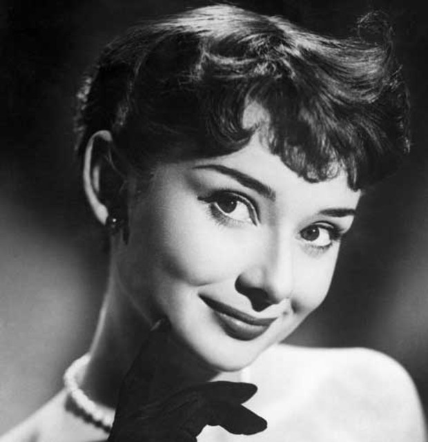 audrey-hepburn-natural-beauty