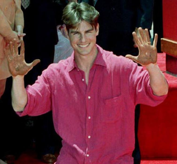 1990-tom-cruise-sexiest-man-people