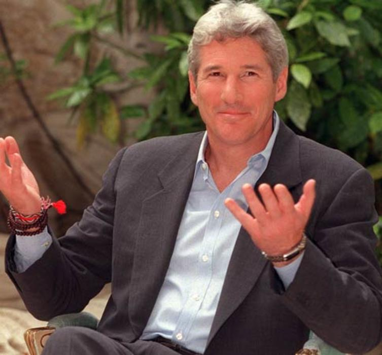 1993-richard-gere-sexiest-man-people