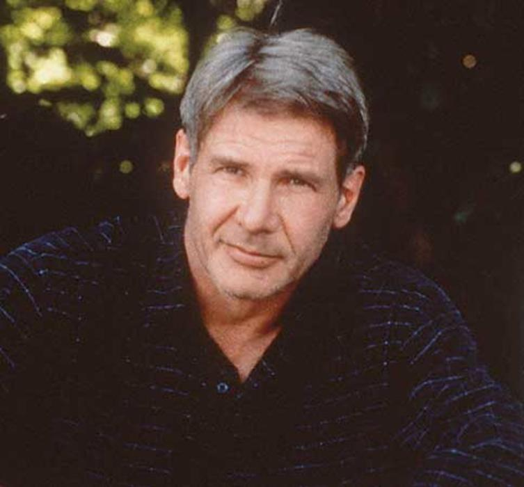 1998-harrison-ford-sexiest-man-people