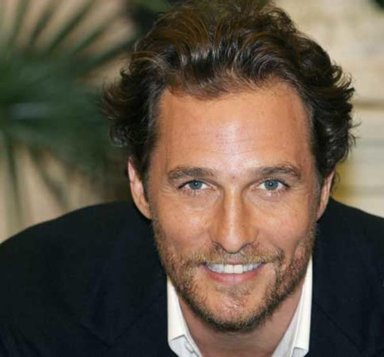 2005-matthew-mc-conaughey-sexiest-man-people