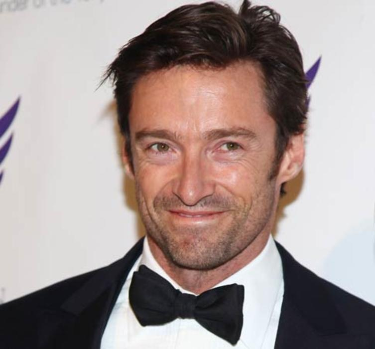 2008-hugh-jackman-sexiest-man-people