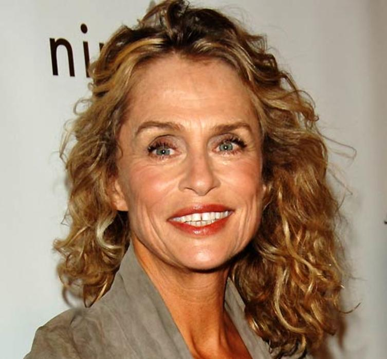 6-zahnluecke-lauren-hutton-gap