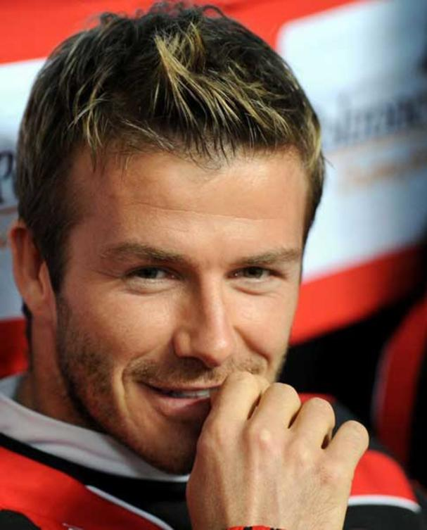 fussball-david-beckham