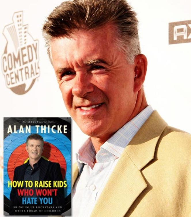 13-alan-thicke-how-to-raise