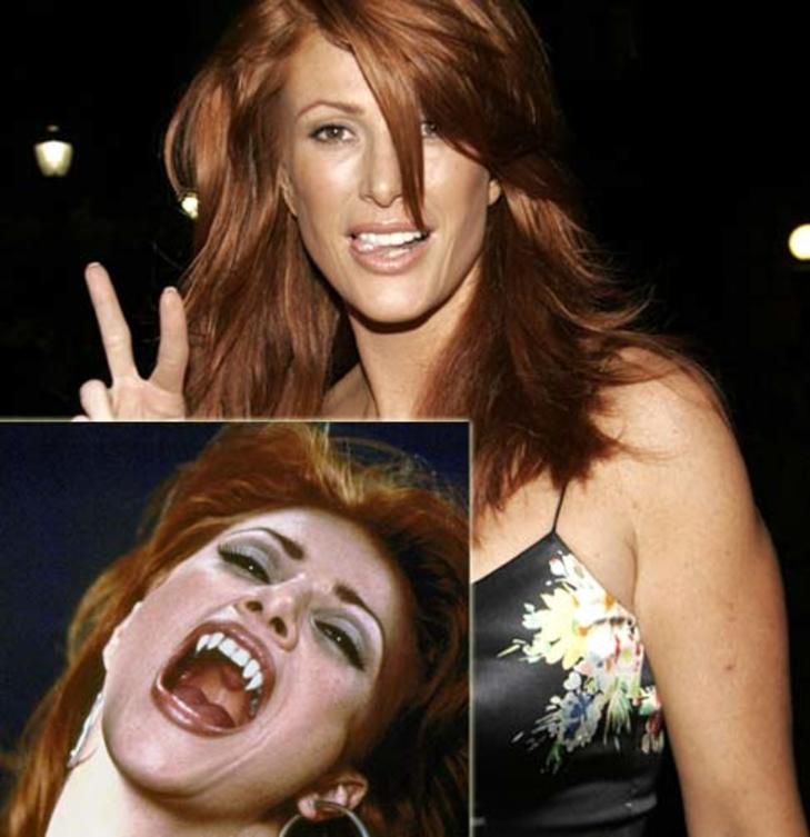 5-angie-everhart-brodello-blood
