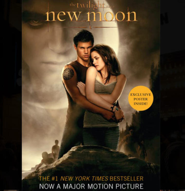 twilight-new-moon-cover