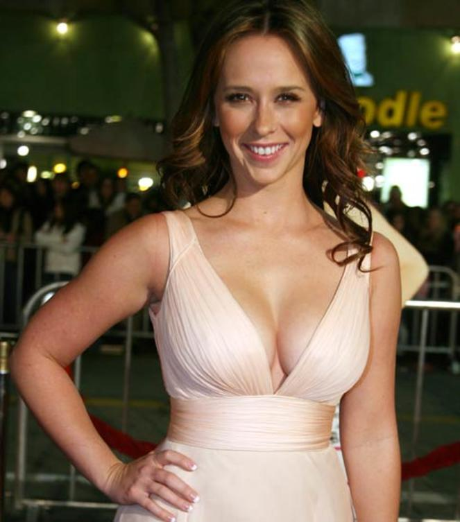 jennifer-love-hewitt-2008