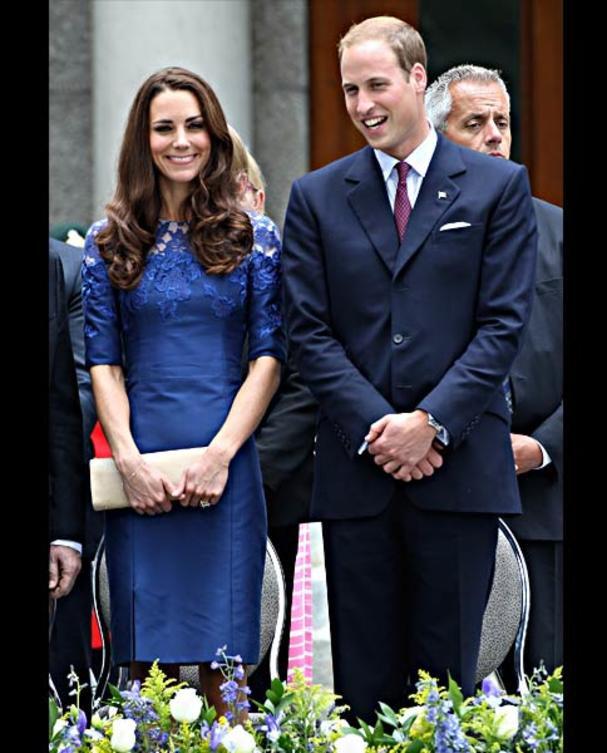 kate-middleton-erdem-kleid-kanada-484 01