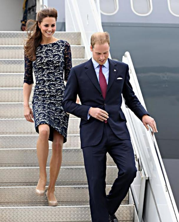 kate-middleton-erdem-kleid-kanada-484