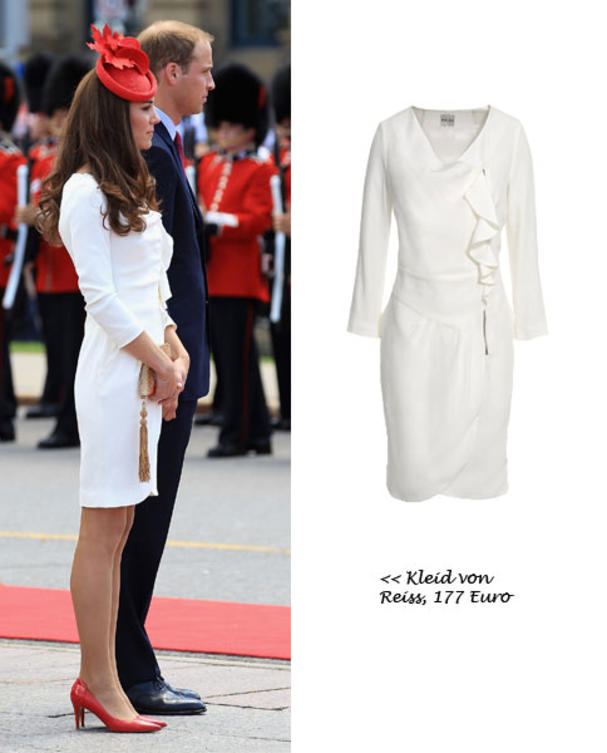 kate-middleton-reiss-kleid-kanada-484