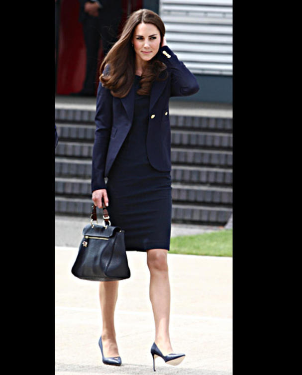 kate-middleton-roland-mouret-kleid-kanada
