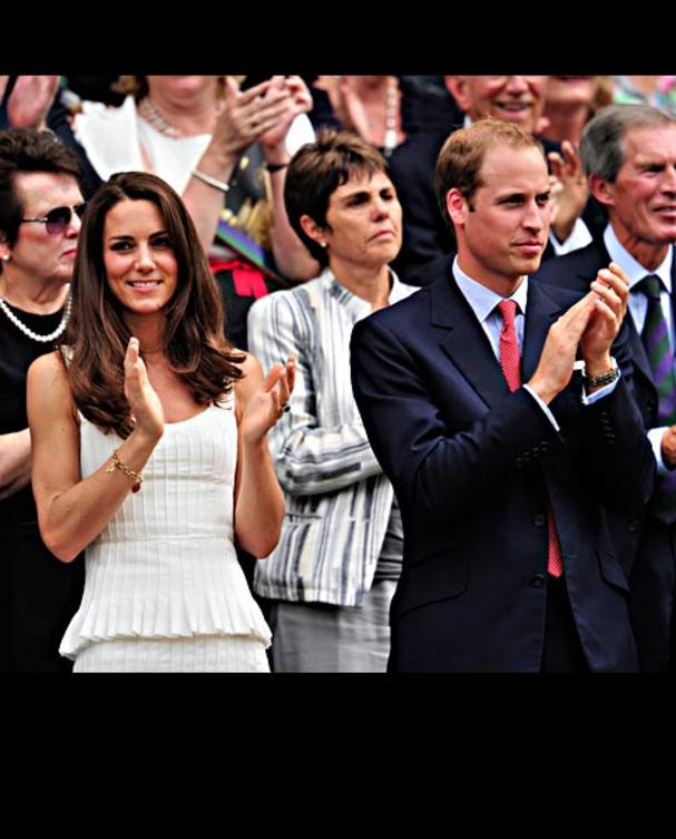kate-middleton-wimbledon-temperley-london
