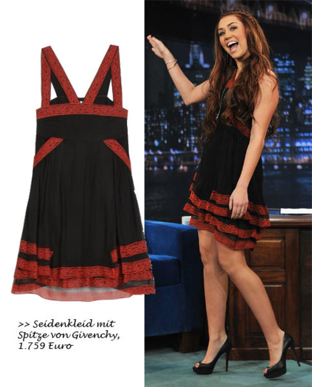 miley-cyrus-givenchy-outfit-484