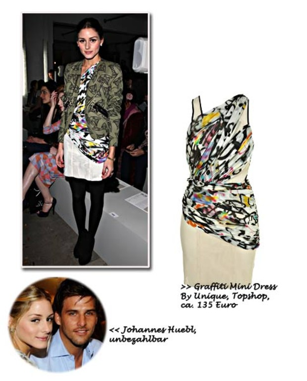 olivia-palermo-outfit-shoppen-484