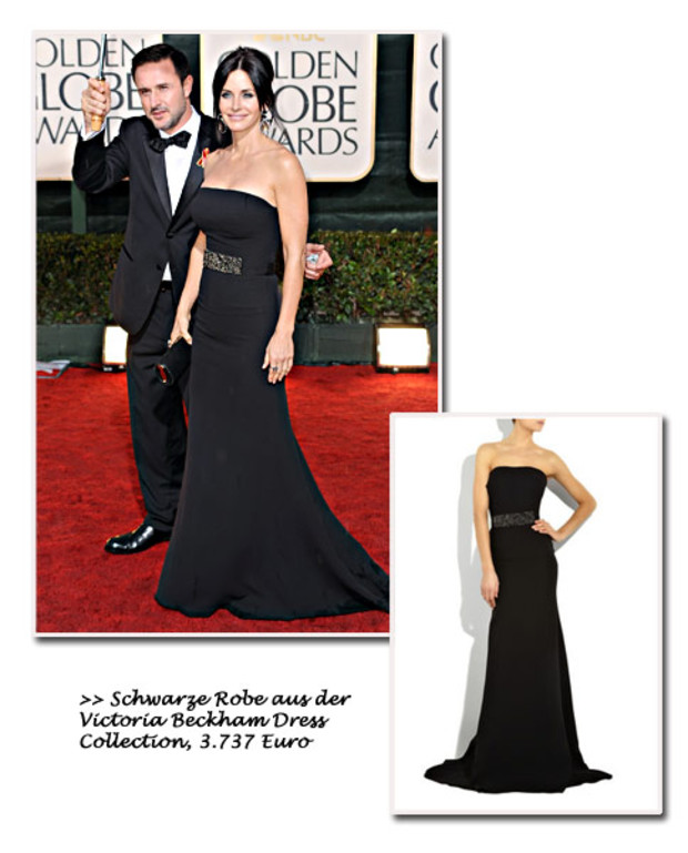 ourtney-cox-look-of-the-day-victoria-beckham-dress-collection-484