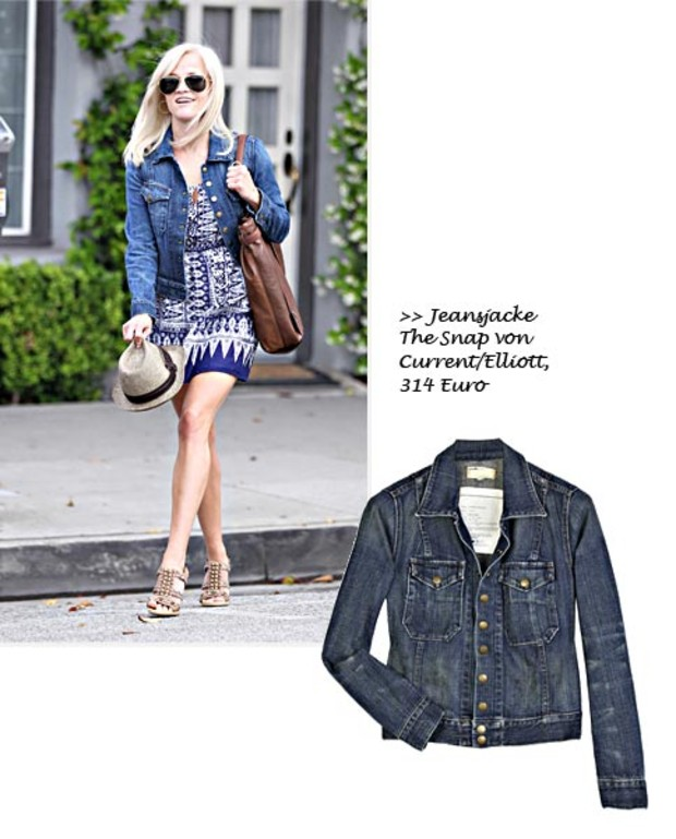 reese-witherspoon-jeansjacke 484