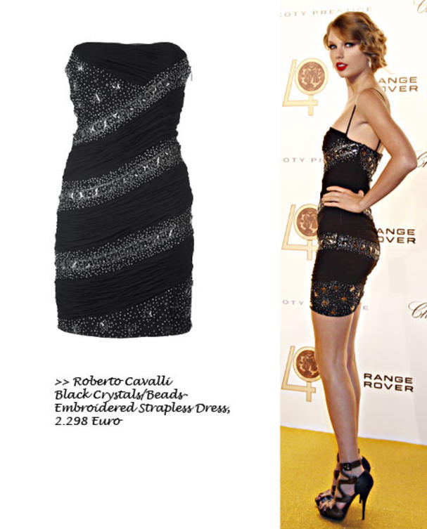 taylor-swift-outfit-shoppen-484