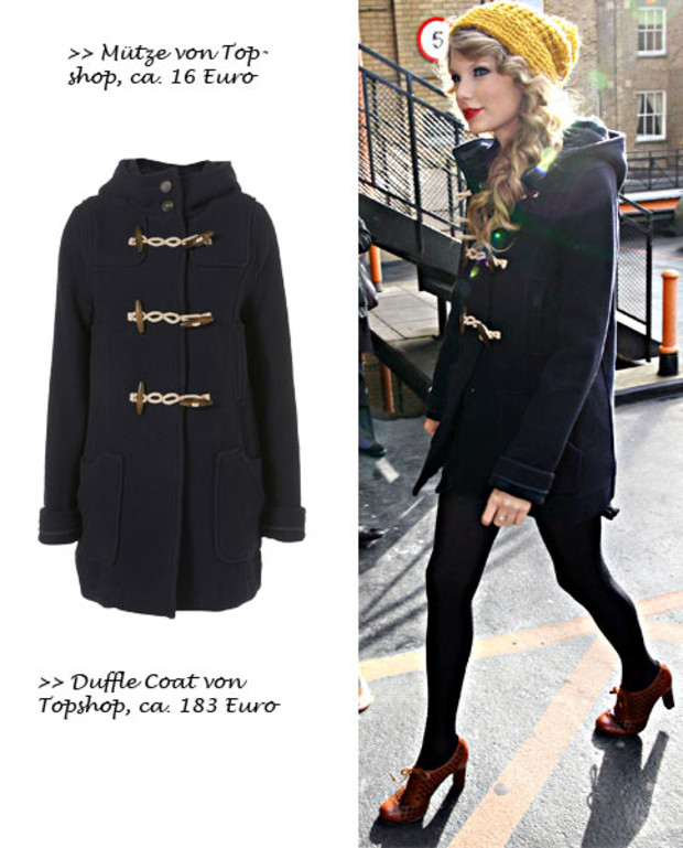 taylor-swift-topshop-outfit-484 01
