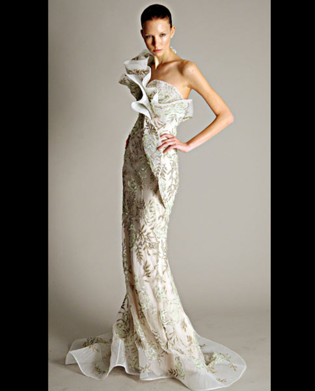 marchesa-spring-2010-weiss-golde-robe