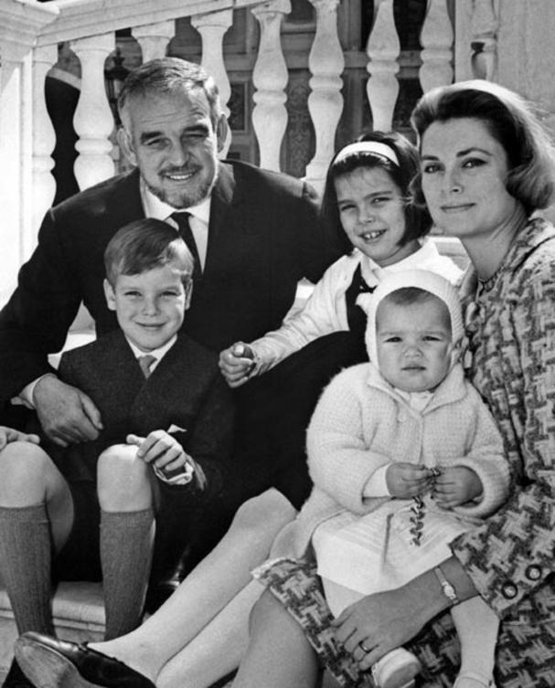 60-familie-grace-kelly-afp