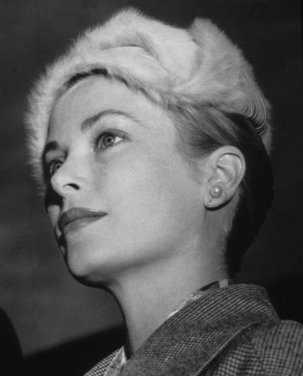 grace-kelly-1956-dfd