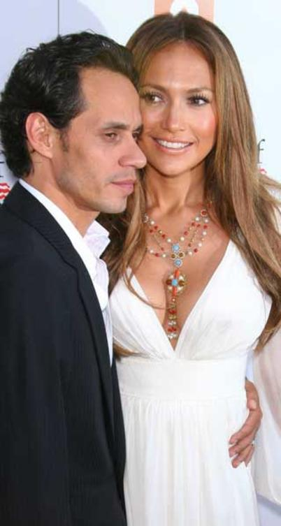 jennifer-lopez-marc-anthony-groesse